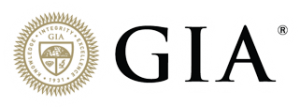 GIA institute logo